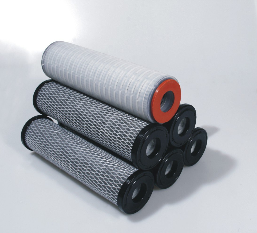 activated-carbon-filters