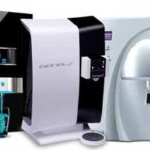 Top 10 Best Water Purifiers for Domestic Purpose