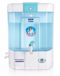 a6881425189 Top 10 Best RO Water Purifiers in India 2019 for Home - Price ...