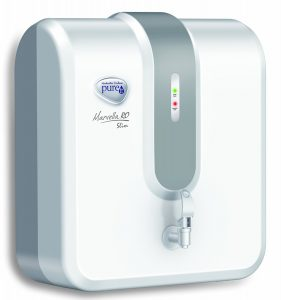 Pureit Marvella Slim RO Water Purifier