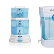 Best Gravity Based Water Purifiers