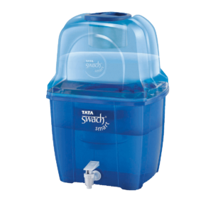 Tata Swach Smart Gravity Water Purifier
