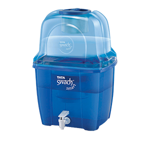 Tata Swach Smart - Gravity Water Purifier
