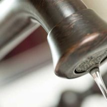 Water Softener: A Solution To Hard Water Problems