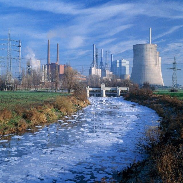 water pollution and paper water resource Free water pollution  however this resource is being mistreated water pollution is a growing  be divided into and this paper will explain what ground water.