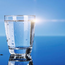 4 Helpful Tips to Buy the Right Water Purifier