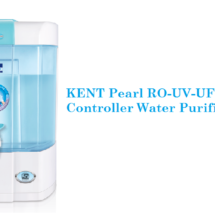 Kent Pearl RO Water Purifier Review