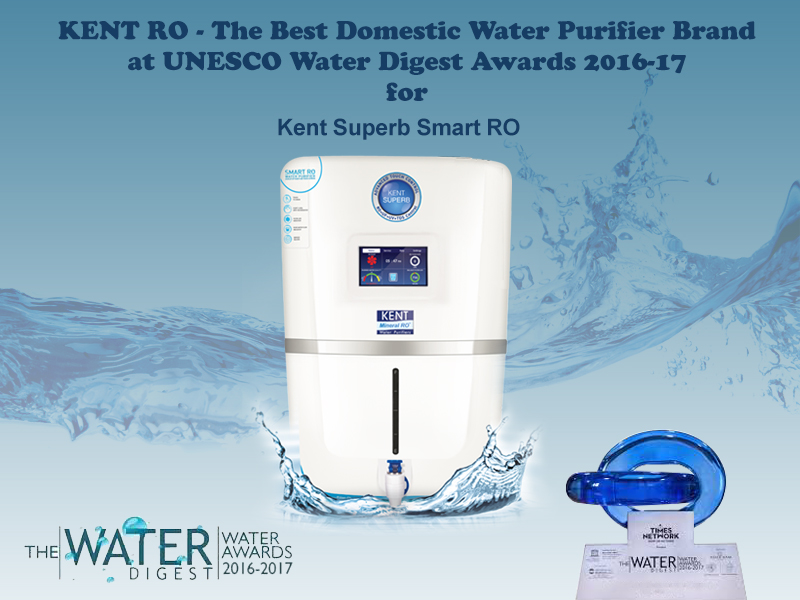 Image Result For Water Softener Buying Guide