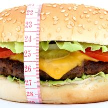World Obesity Day: Ways to Watch your Waistline Today for a Healthy Tomorrow