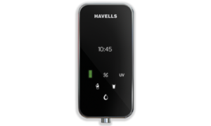 Havells Water Purifier Touch Panel