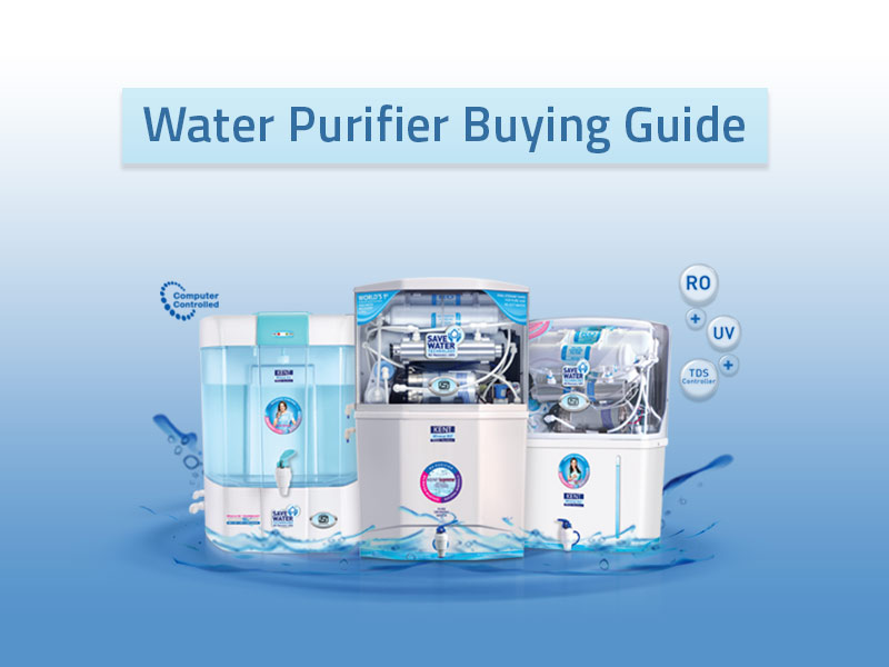 A Detailed Guide to help you Buy the Best Water Purifier in India 2bc386303