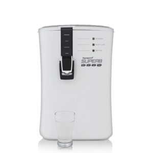 Aquaguard Superb water purifier