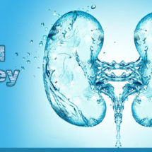 World Kidney Day 2018- Follow These Golden Rules to Keep your Kidney Healthy