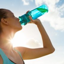 Easy and Effective Ways to Stay Safe from Summer Health Hazards