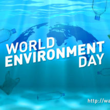 World Environment Day 2018: Ways to Reduce Plastic Usage