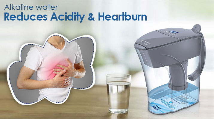 How-Alkaline-Water-Reduce-Acidity-&-Heartburn