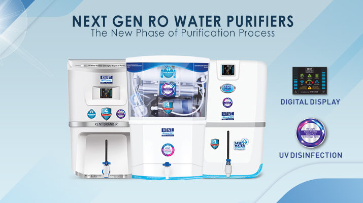 Next-Gen-RO-Water-Purifiers