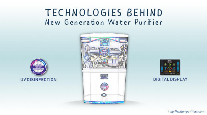 What-are-the-Technologies-Behind-New-Generation-Water-Purifier