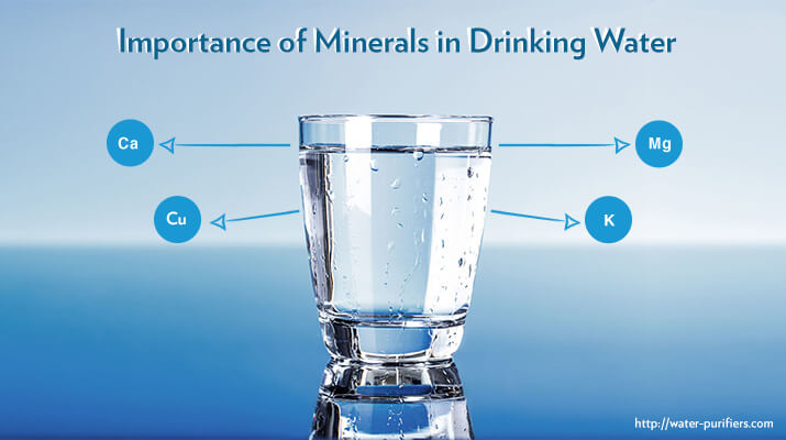 What-is-the-Importance-of-Minerals-in-Drinking-Water